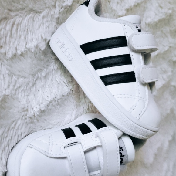 adidas Shoes | Infant Baseline Sneakers